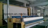 Fibre polyester non tissé Spunbond Long mat 180gsm