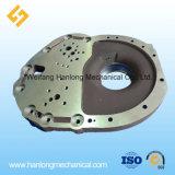 Ge/Emd TurboDeel van de Steunen van het Toestel van de Dieselmotor & van de Turbocompressor