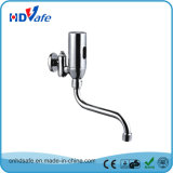 Fabricante china moderna en la pared sensor automático de la boca del grifo