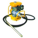 Робин двигатель конкретные вибратора (EY20) с высоким качеством