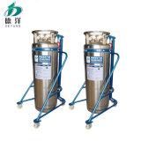 Flüssiger Sauerstoff-Stickstoff-Argon-Zylinder