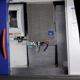 Drilling High Speed и высокой эффективности и подвергая механической обработке центр (серии MT50)