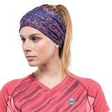 속도 건조한 옥외 여자 이음새가 없는 다기능 Headscarf는 흡수한다 땀 (YH-HS349)를