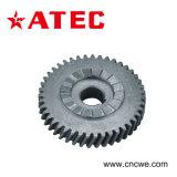 810W Impact professionnel d'alimentation de l'usine percer (AU7212)