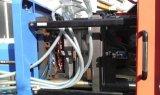 Servo-PE/PP/PEHD/LDPE de bouteilles en plastique Machine de moulage par soufflage d'injection
