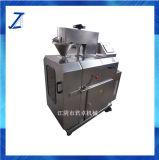 Granulation sèche de rouleau du compacteur Gk30