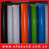 최고 가격으로 고품질 사려깊은 시트를 깔기 (SR3200)