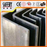 304 сталь угла конкурентоспособной цены 304L 316 316L нержавеющая