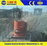Roccia & pietra/frantoio del cono del cilindro del minerale ferroso/calcare/Sandvik/CS420/CH420/Hydraulic