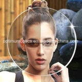 1.56 Photochromic Grey & Brown Hmc Lenses Plastic