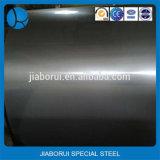 Venta caliente 201 del mundo bobina del acero inoxidable 304 316 por tonelada