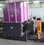 Trituradora trituradora de plástico o papel plástico/Crusher-Wt4080 Máquina de reciclaje con CE
