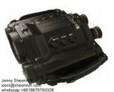 Камера PVR75 звероловства Handheld термально камеры бинокулярная