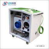 Обслуживание машины чистки углерода двигателя автомобиля генератора Hho изготовления Китая