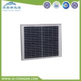 Vendita calda policristallina poco costosa del comitato solare di alta qualità 30W di prezzi