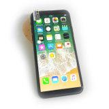 1: 1 telefone móvel de Ipone X da cópia, tela de 5.5inch HD com o telemóvel da ROM de 1g RAM+16g