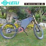 [48ف] [1500و] بالغ درّاجة كهربائيّة درّاجة رخيصة كهربائيّة لأنّ عمليّة بيع