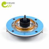 диафрагма диктора высокого качества 34.4mm