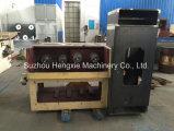22dw горизонтального типа алюминиевый провод тонкой чертеж машины; китайском языке домашние