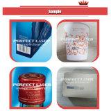 Impressora Inkjet da cor quente da tâmara do tempo da indústria da venda (PM-100C)