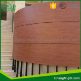 Revestimiento de la pared/laminado compactos exteriores/HPL del compacto