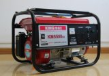 générateur d'essence de 2kw Kingmax
