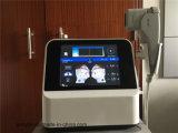 2018 متأخّر [هيفو] آلة على عمليّة بيع فائقة [هيفو] وجه مصعد مع 4 طرف [س] موافقة