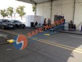 Мобильный сканер для осмотра автомобиля в автомобиле обнаружение угроз SA3000