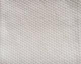 La fibre de PE/Pet a appuyé Air-Par l'entremise du tissu non-tissé hydrophile mou