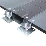 任意選択ケーブルのトラック運送のパネルによって上げられる床