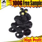 Бразильские продукты волос Fumi с хорошим качеством