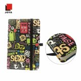 2017 Beau Tissu Tissu pour la promotion de l'ordinateur portable pour ordinateur portable