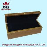 La madera Caja de regalo para joyería