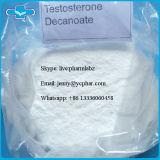 Тестостерон Enanthate порошка анаболитного стероида для культуризма