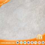 Tegel van de Vloer van het Porselein van de Rang van de Fabriek van Foshan de Eerste Antieke (JX6603D)