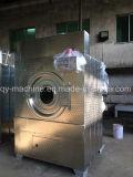 Sèche-linge pour laine polaire (GY-200)