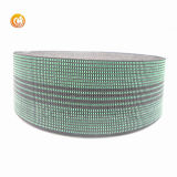 Heißes Verkauf hohes Quatliy buntes Sofa-elastisches Nylongewebtes Material
