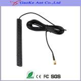 Antena GSM GSM la antena exterior de la antena GSM