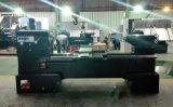 (BL-H6180/CK6180) Heavy Duty Cut tour CNC