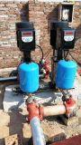 Intelligentes variable Geschwindigkeits-Laufwerk Universal-VFD des SteuerIP54 für Pumpe