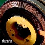 estabilizador servo IP21-IP54 del voltaje ca 3kVA