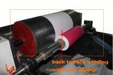 Machine d'impression flexo 2 couleurs pour le papier