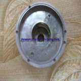 Afgietsel het van uitstekende kwaliteit van de Matrijs van het Aluminium voor het Lichaam van de Lamp