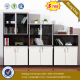 Уникальные кухонные шкафы индивидуальныешкаф (HX-8N1558)