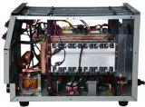 De betrouwbare Machine van het Lassen Arc/MMA van de Omschakelaar IGBT (het ARC 315C)