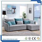 Il più in ritardo base di sofà a buon mercato nuova della mobilia del salone di disegno