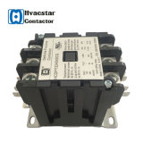 Трехфазный контактор AC сертификата UL контактора 40A