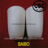 La pureza Al2O3 Crisol cerámica alúmina crisol