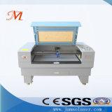 Cortadora diseñada especial del laser para la industria de papel (JM-1080H)