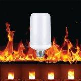 E26/E27明滅の火大気の装飾的な電球